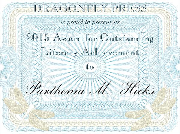 Dragonfly_Award_2015Parthenia-sm