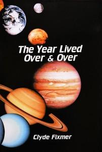 book-cover-TYLO&O