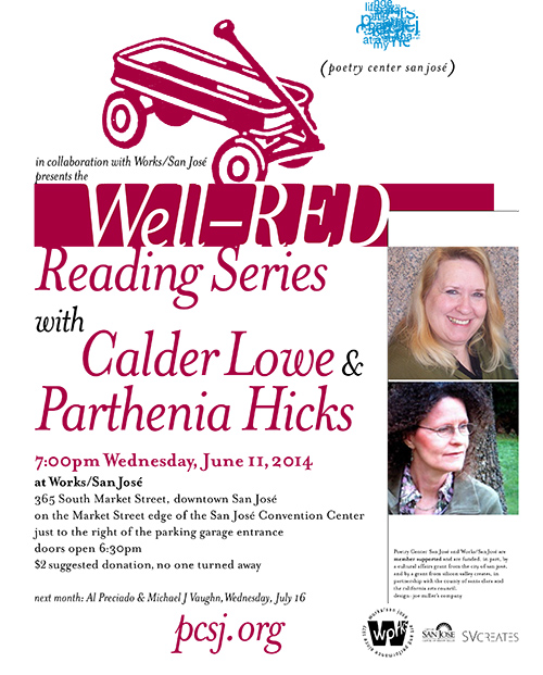 pcsj_wellRED_Calder-and-Parthenia