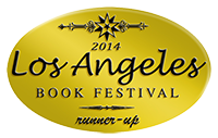 los-angeles-book-festival