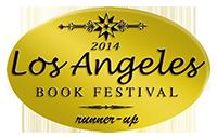 los-angeles-book-festival
