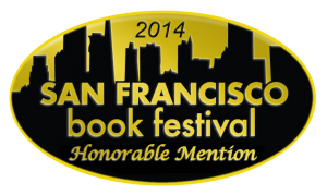SF-book-festival-honorable-mention-2014