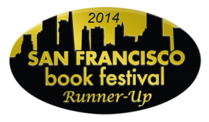 SF-book-festival-runner-up-2014