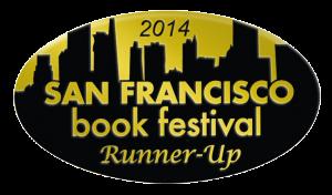 SF-book-festival-runner-up-2014