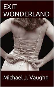 book-cover-exit-wonderland-sm