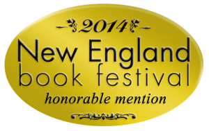 light-on-his-feet-new-england-book-festival-award