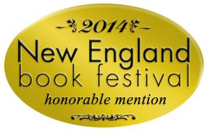 light-on-his-feet-new-england-book-festival-award