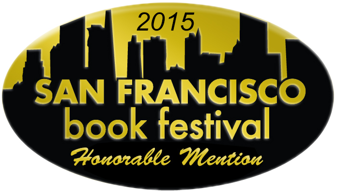 light-on-his-feet-sf-book-festival-award