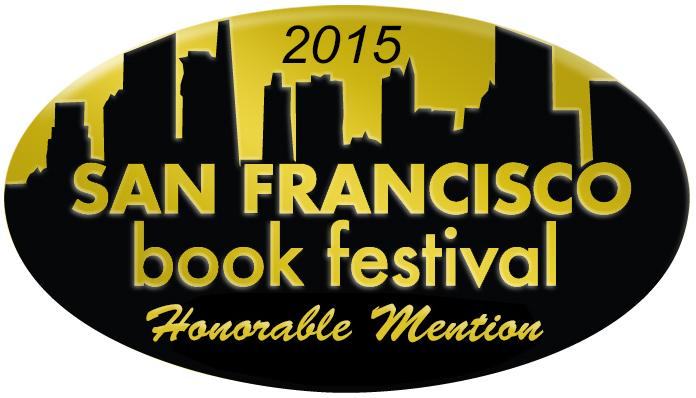 light-on-his-feet-sf-book-festival-award