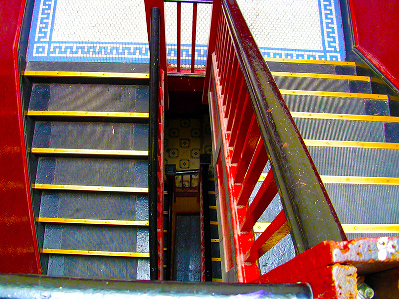 stairs-sm